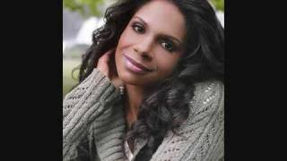 Maybe/Tomorrow (Reprise) - Audra McDonald