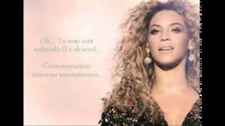 Video Beyoncé - Sex On Fire (Subtitulos en Español) download MP3, 3GP, MP4, WEBM, AVI, FLV Juli 2018