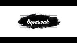 Beparwah Aamir Khan Free MP3 Song Download 320 Kbps