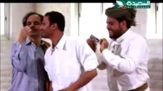 محمد الاضرعي  مضحك كوميدي هههههههههه السرقة بطريقة