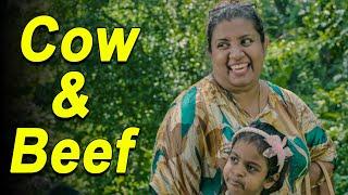 Cow & Beef | Inter නැසනල් Thumbnail