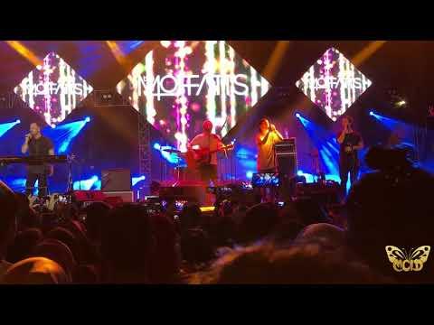 The Moffatts - So In Love at 90s Fest Mp3