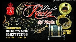 Descarga: http://adf.ly/1SfSAr Corridos 2015 Banda Recia Del Mufas ...