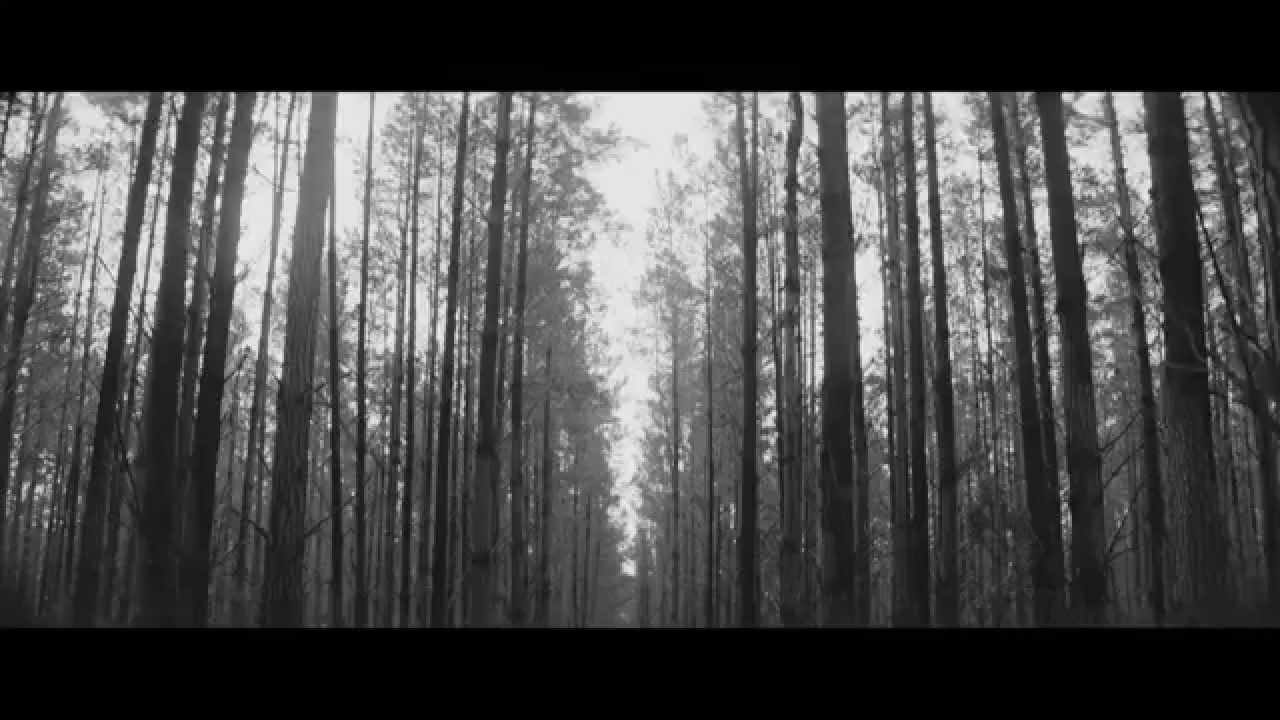 george-maple-talk-talk-official-music-video-future-classic