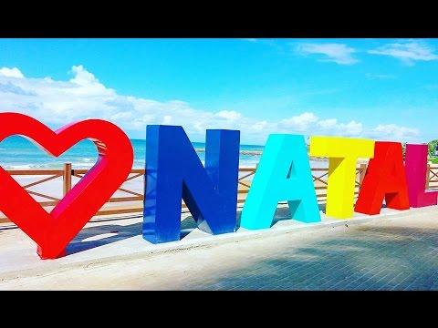 NATAL/RN
