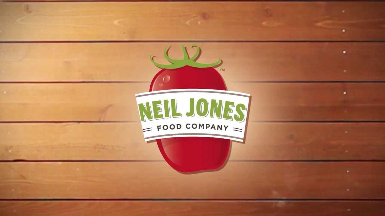 Diciotto Neil Jones Food Company Youtube
