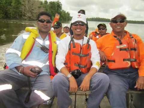 LNG PNG EPC2 OFFSHORE PIPELINE   PAPUA NUGINI