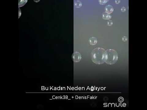Ismail Efendi 2019