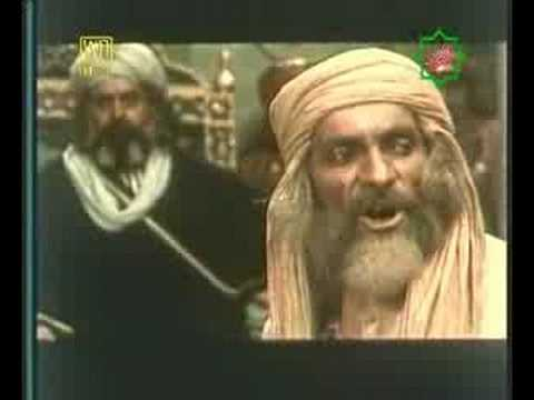 islamic movie imam ali as part 029 youtube