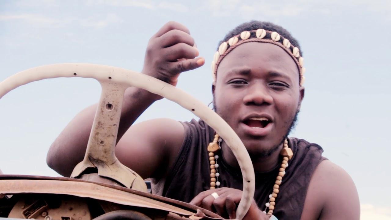 Download GJB ft MUKANGO malamulo