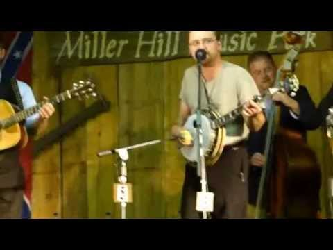 I Lost All My Money But A Two Dollar Bill  Travers Chandler & Avery County  Surefire