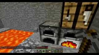 Download lagu Minecraft PvP avec Naerth