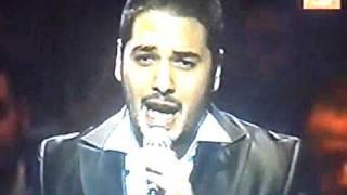 Habaytak Ana at Cairo Opera House Concert