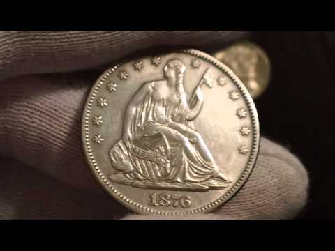 Early American Coin Pickups - Seated Liberty, Barber, Mercury Dimes And More!