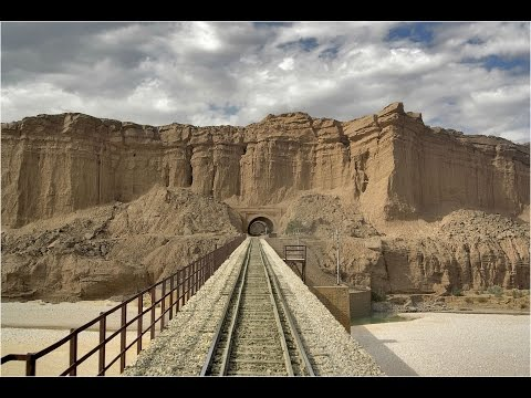 40 Pakistan places which show that pak is like heaven