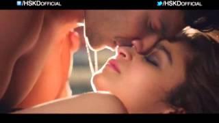 Varun Alia vm ~ Sawan Ayaa Hai (Feamale Version)