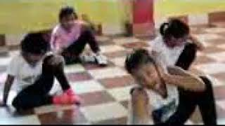 Kids dance quotes dance for children