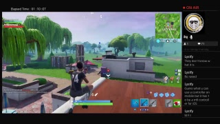 Ps4 player80+wins___solo pop up cup