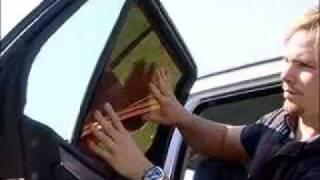 Solarplexius Auto Sonnenschutz (keine Folie / mit TÜV gen.)(, 2010-02-17T19:38:08.000Z)