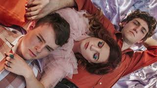 Download Mp3 Echosmith - Lost Somebody