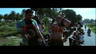 Malayalam Movie   4 The People Malayalam Movie   Ninte Mizhi Song   Malayalam Movie Song   1080P HD