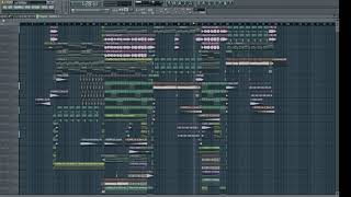 Katy Perry 'Rise' (HARDSTYLE BOOTLEG)
