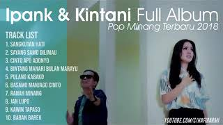 lagu ipank full album