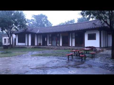 China Ethnic Culture Park (China Nationalities Museum) - Beijing - China (9)