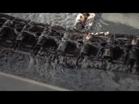 ОЧИСТИТЕЛЬНЫЕ СООРУЖЕНИЯ СТОЧНЫХ ВОД ДЛЯ ПРЕДПРИЯТИЙ | Промышленные системы очистки воды