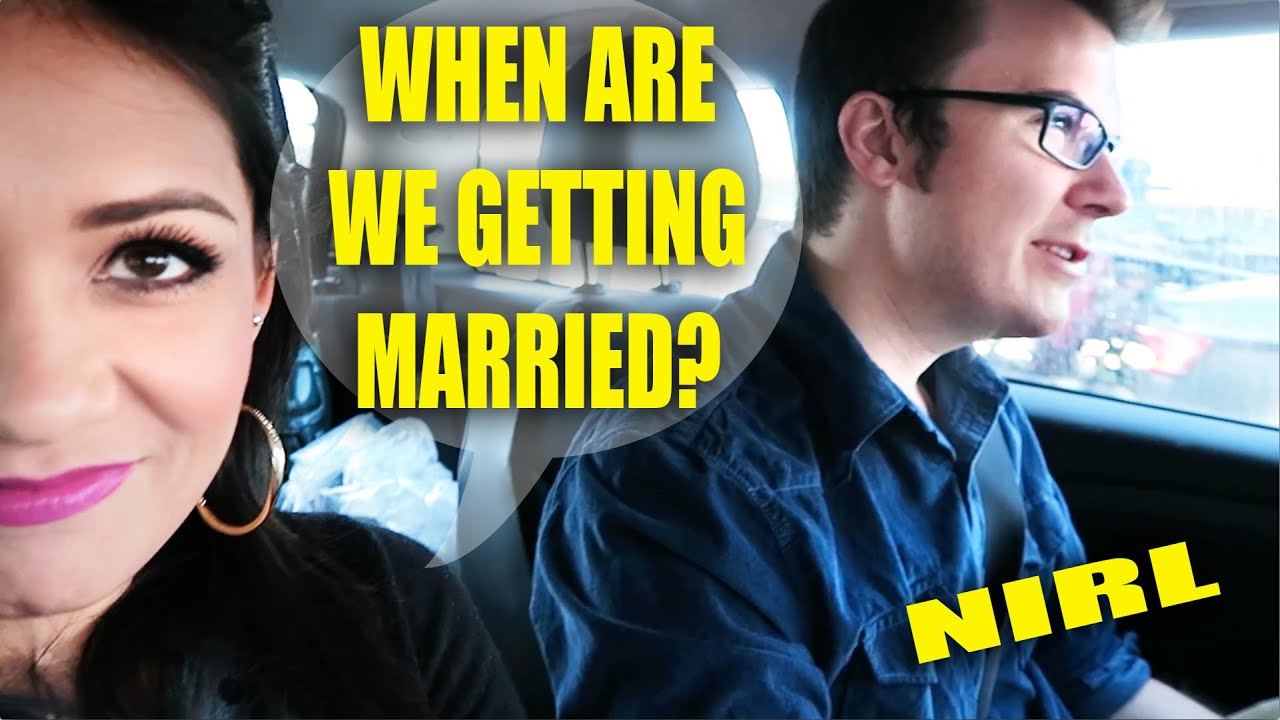 when we are married movie