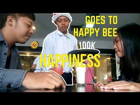 HAPPY BEE BUDGET