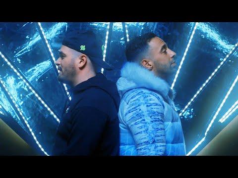 Naps (ft. JuL) - Sans limites (Clip Officiel) - Naps Officiel