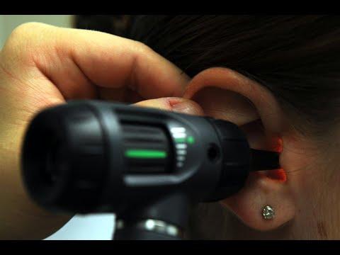 دراسة تكشف بأن فقدان السمع قد يكون عاملا مسببا للخرف  - نشر قبل 49 دقيقة