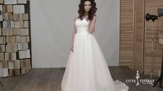 Купить свадебное платье недорого | Свадебное платье