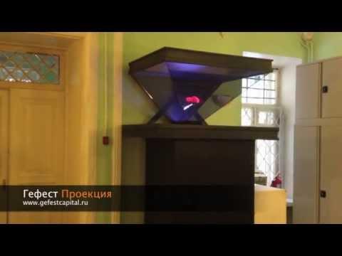 Штакетник металлический в Ростове-на-Дону по цене