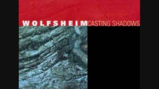 Watch Wolfsheim I Wont Believe video