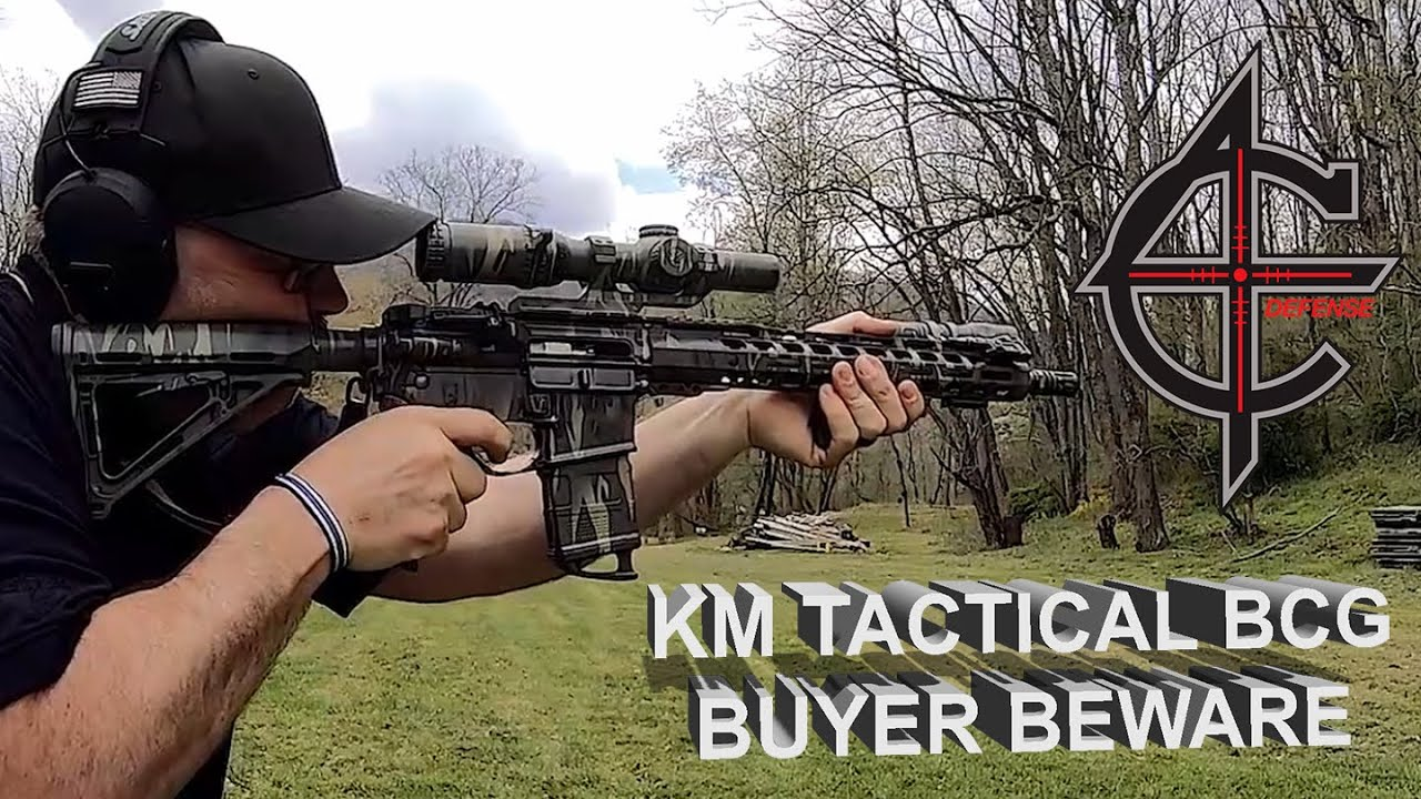Cheap BCG Review