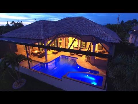 Villa Sanibel Shell - Cape Coral - Florida