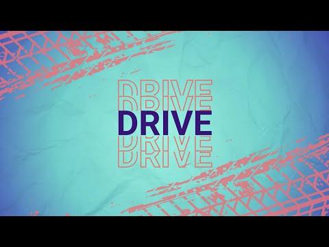 Clean Bandit & Topic – Drive
