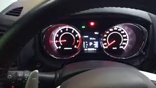 видео Автосигнализация StarLine A63 - купить с установкой в Москве