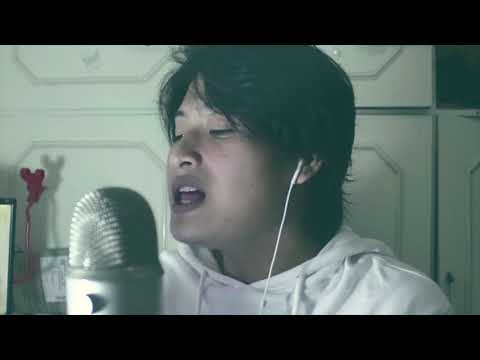 So Sick by Ne-Yo (Migo Anabo Cover)