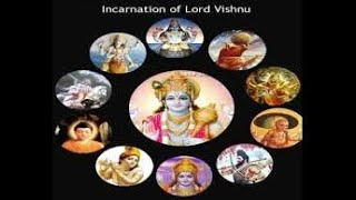 Video Lord Vishnu's Dasavatharam Dashavatara -10 Incarnations of Lord Vishnu (Narayana) download MP3, 3GP, MP4, WEBM, AVI, FLV Oktober 2017