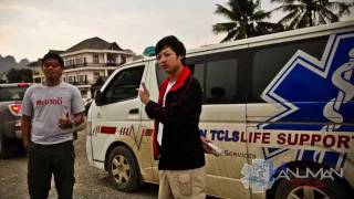sea-air-land-safety-team-hanuman-tcls-present