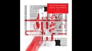 Nils Petter Molvaer & Moritz von Oswald - Transition