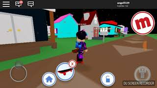 Child abuse /roblox/ this is an example of child abuse that today's children are suffering