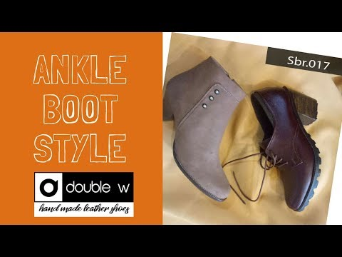 Ankle-Boots-Style