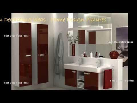 Bathroom tiles design software free | Best Stylish Modern bathroom picture designs