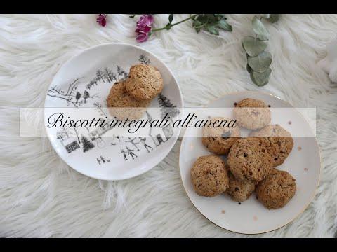 biscotti-integrali-con-avena-(tipo-digestive-gran-cereale)