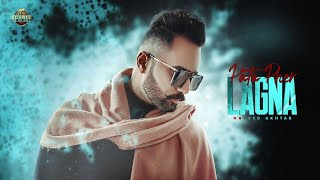 Pata Pher Lagna (Official Video) Naveed Akhtar | Lovey Akhtar | New Punjabi Songs 2020