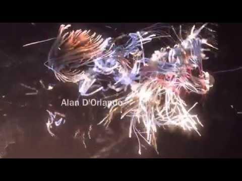 ArtExpo Milan 2017 - World of Opportunity